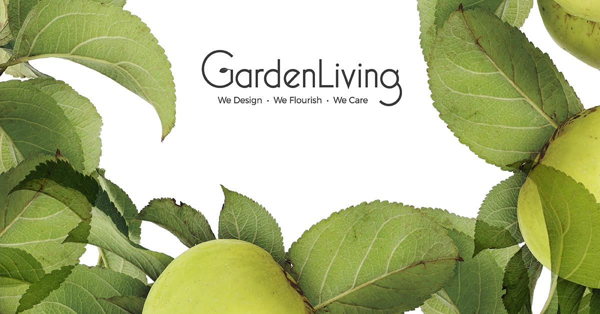 GardenLiving