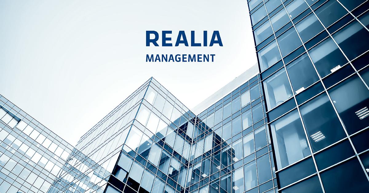 Realia Management